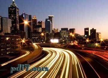 美国人口最多的州_2014年美国迁出人口最多的州