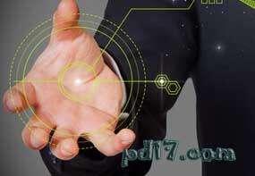 近似科幻的医学技术Top6:药物检测