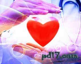 近似科幻的医学技术Top5:心脏移植