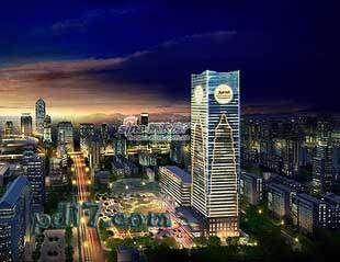 人口最多的城市_东北人口最多的城市