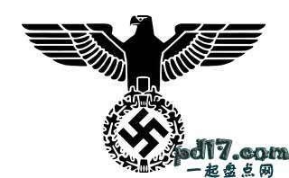1995年东京地铁毒气事件Top10:邪教和气体