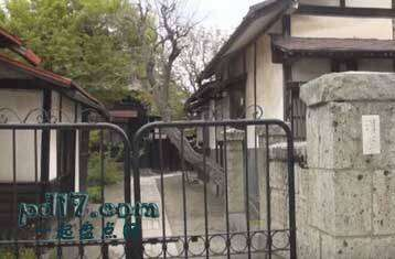 1995年东京地铁毒气事件Top8:恐怖事件的前夕