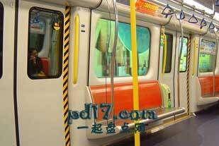 1995年东京地铁毒气事件Top7:攻击开始