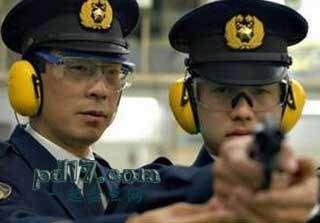 1995年东京地铁毒气事件Top1:后续的后续